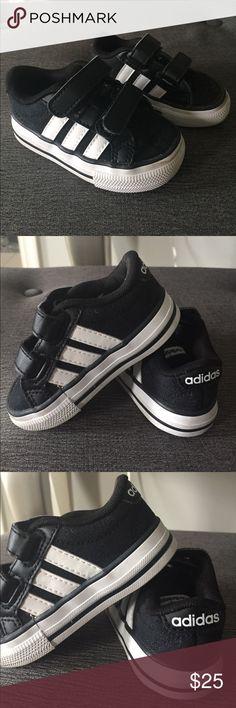 Immagine: adidas runeo zetroc td scarpe f38255 scarpe pinterest