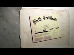 ADOPTEES RECOVERING THEIR HERITAGE THROUGH DNA TESTING
