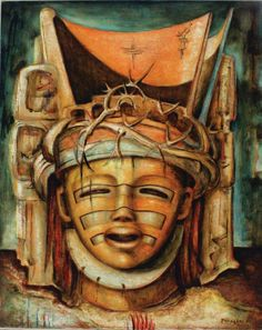 5 Must-See Artworks At The South African National Gallery Modern Art, Contemporary Art, African Artwork, South African Artists, Art Blog, Opera, Art Photography, Lion Sculpture, Art Gallery