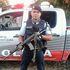 Apreendidos adolescentes suspeitos de matar Policial Militar em Sobral: ift.tt/1WqEaF8