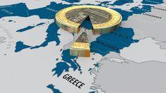 En Arxikos Politis: Politico: Αρχίζουν ξανά οι «ψίθυροι» για Grexit