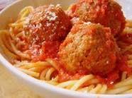 meatballs - Google Search