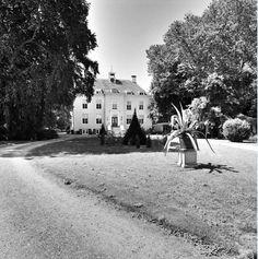 kerk avezaath girls Oak valley inn & suites: warm and personal - see 208 traveler reviews, 41 candid photos, and great deals for oak valley inn & suites at tripadvisor.