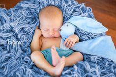 Sesja noworodkowa, zdjęcia noworodkowe