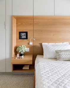 House Decoration Items Room Accessories Ideas Different Bedroom Decorating Ideas 20190502 is part of Bedroom - Bedroom Bed Design, Small Room Bedroom, Home Decor Bedroom, Modern Bedroom, Bedroom Themes, Bedroom Sets, Bedroom Wall, House Decoration Items, Wall Decorations