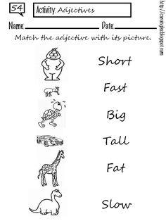 [54.+Adjectives.jpg]