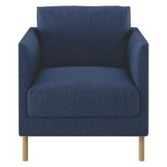 Sink Into A Soft Armchair, With Designer Styles At Habitat.