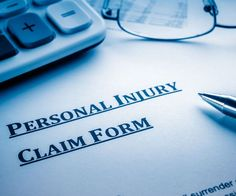 Accident insurance claim can only be successful when you apply all the right details to your insurance company. Write to us for more details.