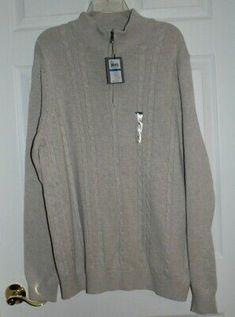 XXBlosom Womens Plush Pullover 1//4 Zip High Neck Long Sleeve Sweatshirts