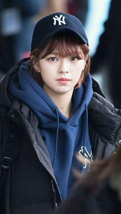 Twice - Jeong Yeon