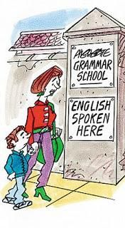 Teaching English as a Second Language: Ten Ready-Made Lessons