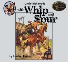 whip_and_spur_L