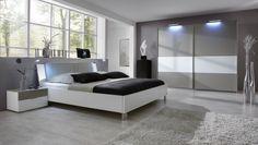 Schlafzimmer Sleep