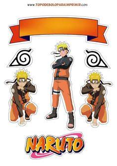 Naruto Free, Naruto Shippudden, Naruto Shippuden Sasuke, Boruto, Naruto Quiz, Naruto Biscuit, Bolo Do Naruto, Naruto Party Ideas, Naruto Birthday