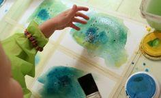 Suolamaalaus Crafts For Kids, Arts And Crafts, Dinosaur Stuffed Animal, Create, Animals, Ideas, Crafts For Toddlers, Animales, Kids Arts And Crafts