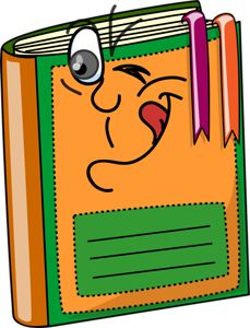 Short funny stories for kids and picture story for kids to teach ideals. Picture Story For Kids, Art School, Back To School, Preschool Names, Kindergarten Classroom Setup, Team Building Games, Image Digital, Short Stories For Kids, School Clipart