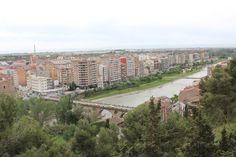Maravillas ocultas de España: Cataluña:Tierras de Lérida