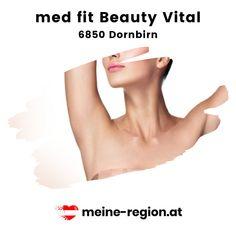 Cellulite, Fett, Beauty, Fitness, Healthy Bodies, Business, Tips, Beauty Illustration