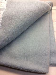 74548d6b38 100% Wool VTG