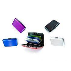 Kredi kartı cüzdan artık banka kartlarınızı kredi kartlarınızı asla kaybetmeyeceksiniz bu ürün sizi bu dertlerden kurtaracak. İhtiyacınız olan bu ürünün satışı harca.onlinemagaza.com da