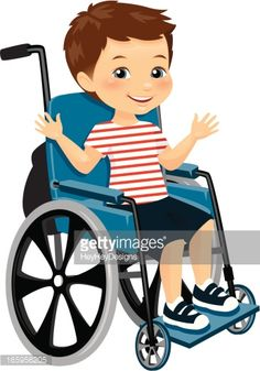 1000+ images about Josh Board on Pinterest   Wheelchairs ...