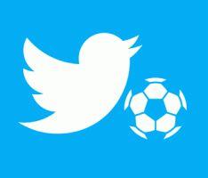 Top 10: Quand les marques réagissent en temps réel sur Twitter Social Tv, Twitter, Home Decor, Socialism, Interior Design, Home Interior Design, Home Decoration, Decoration Home, Interior Decorating