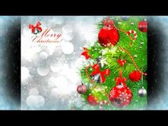 Merry Christmas (Video 2)