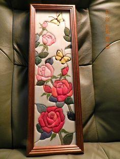 Le plus récent Totalement gratuit Patchwork sin agujas Concepts Patchwork Quilting, Patchwork Blanket, Patchwork Patterns, Quilt Patterns, Quilts, Cute Crafts, Felt Crafts, Fabric Crafts, Diy Crafts
