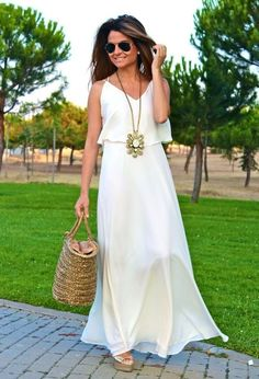 Zara Dresses, Nice Dresses, Casual Dresses, White Outfits, Dress Outfits, Fashion Dresses, Beautiful Gowns, Beautiful Outfits, Lace Dress
