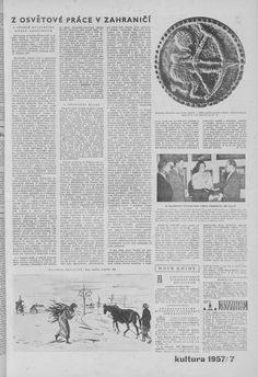 Kult/1957/36/7.png