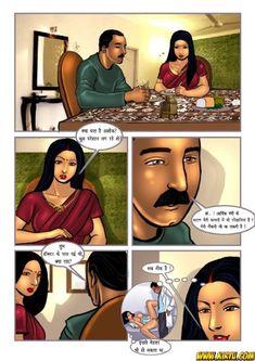 Find best sex comic in english hindi language.also see hentai indian comic like savita bhabhi valemma comic at hotcelebrity. Comics Pdf, Download Comics, Comics Online, Comic Book In Hindi, Comic Books, Bangla Comics, Tamil Comics, Velamma Pdf, Photo Comic