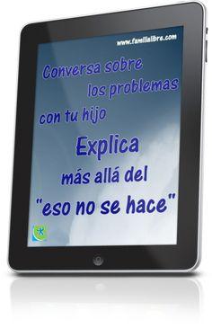 explicando más allá de eso no se hace http://familialibre.com/blog/6488/explicando-mas-alla-del-eso-no-se-hace