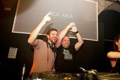 So schön waren die 100 allerallerallerallerschönsten DJs der Stadt 2015