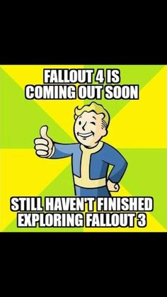 0e39845aa6b5b34b8a59a6c8b4ae8208 fallout meme video games 25 jokes only book nerds will understand fallout meme, fallout and