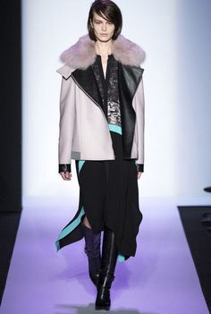 @roressclothes clothing ideas #women fashion Cool Moto Jacket Trends