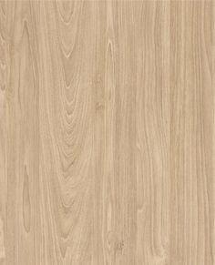 Truffel - Arauco Brasil Veneer Texture, Light Wood Texture, Wood Floor Texture, Wood Patterns, Textures Patterns, Laminate Texture, Interior Design Presentation, Wooden Textures, Wood Lamps