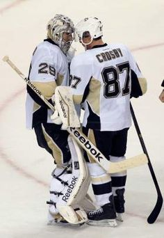 Fanartikel Eishockey Pin NHL DEL  Phoenix Coyotes