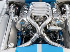 twin turbo mustang  Mmmmmmhmmmm, can you imagine listening to this as it pulls up next to you on the highway.......
