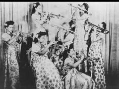 1940's Music
