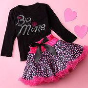 Take a look at the So Girly & Twirly event on #zulily today!