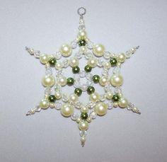 http://lc.pandahall.com/craft-ideas/5582.html