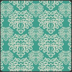 Summerlove - Passionate Spirit Teal (for A&D wedding)