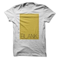 Blank-White-GoldenA unique design, fashionable, easy to wear with any pant, also with blazer.white, blank, golden, fashionable, unique, swag, hiphop