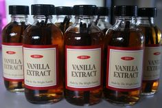 vanilla_extract_final