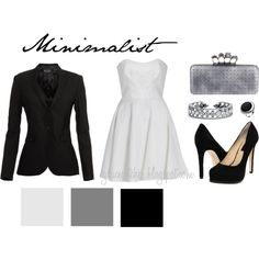Sophisticated fashion tips and how to's