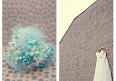 Tiffany Blue Wedding... For a complete Wedding Guide ... https://itunes.apple.com/us/app/the-gold-wedding-planner/id498112599?ls=1=8  The Gold Wedding Planner iPhone App ...