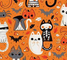 https://caleyhicks.myportfolio.com/cats-of-halloween-work-in-progress-pattern