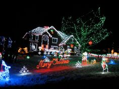 Image Result For Candy Cane Lights Outdoor Canada