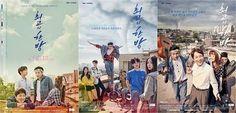 The Best Hit (Drama – 2017) – DSDramas