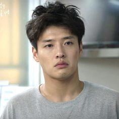 Asian Actors, Korean Actors, Kang Haneul, Netflix, K Idol, Camellia, Im In Love, Man Crush, Korean Drama